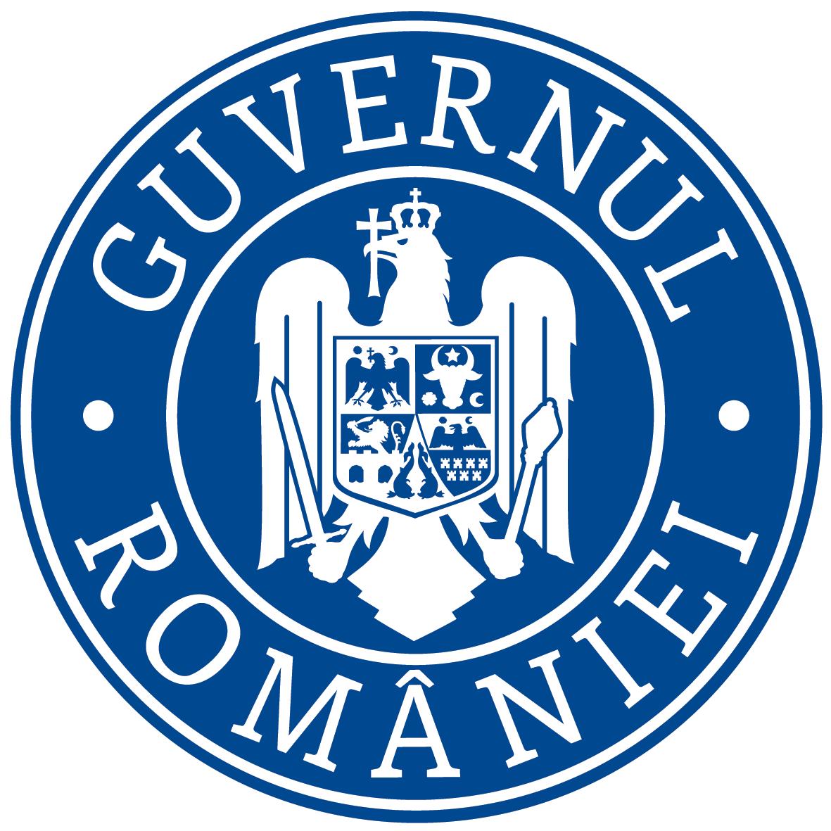 pt header - Sigla_guvernului_României_versiunea_2016_cu_coroană